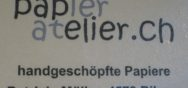 Impressionen 14079 Album Berner Münster Weihnachtsmarkt