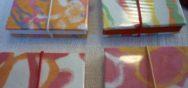 Impressionen 14084 Album Berner Münster Weihnachtsmarkt