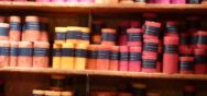 Impressionen 14089 Album Berner Münster Weihnachtsmarkt