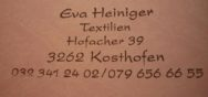 Impressionen 14090 Album Berner Münster Weihnachtsmarkt