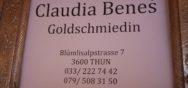 Impressionen 14108 Album Berner Münster Weihnachtsmarkt