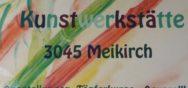 Impressionen 14139 Album Berner Münster Weihnachtsmarkt