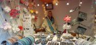 Allgemein 2 17   1 Album Berner Münster Weihnachtsmarkt