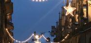 Allgemein181 1 Album Berner Münster Weihnachtsmarkt