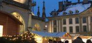Allgemein181 2 Album Berner Münster Weihnachtsmarkt