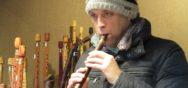 Album15014 Album Berner Münster Weihnachtsmarkt