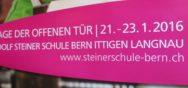Album15024 Album Berner Münster Weihnachtsmarkt