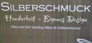 Album15051 Album Berner Münster Weihnachtsmarkt