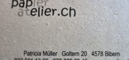 Album15073 Album Berner Münster Weihnachtsmarkt