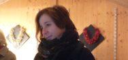 Bmw15 3016 Album Berner Münster Weihnachtsmarkt