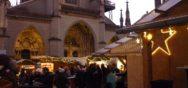 Bmw 15 Album Berner Münster Weihnachtsmarkt