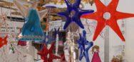 Bmw 2 16   6 Album Berner Münster Weihnachtsmarkt