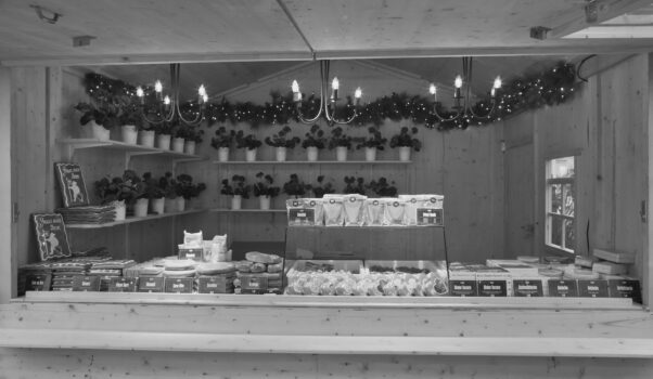 Caramelieratelier18 2 Berner Münster Weihnachtsmarkt