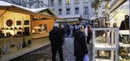 20171219  Mg 7804 Album Berner Münster Weihnachtsmarkt