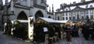20171219  Mg 7815 Album Berner Münster Weihnachtsmarkt