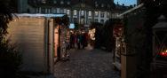 Weihnachtsmarkt Gian Losinger Web 10 Album Berner Münster Weihnachtsmarkt
