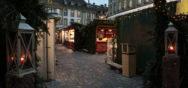 Weihnachtsmarkt Gian Losinger Web 11 Album Berner Münster Weihnachtsmarkt
