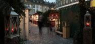 Weihnachtsmarkt Gian Losinger Web 12 Album Berner Münster Weihnachtsmarkt