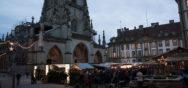 Weihnachtsmarkt Gian Losinger Web 13 Album Berner Münster Weihnachtsmarkt