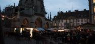 Weihnachtsmarkt Gian Losinger Web 15 Album Berner Münster Weihnachtsmarkt