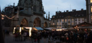 Weihnachtsmarkt Gian Losinger Web 16 Album Berner Münster Weihnachtsmarkt