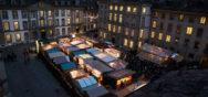 Weihnachtsmarkt Gian Losinger Web 17 Album Berner Münster Weihnachtsmarkt