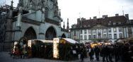 Weihnachtsmarkt Gian Losinger Web 2 Album Berner Münster Weihnachtsmarkt