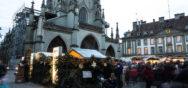 Weihnachtsmarkt Gian Losinger Web 3 Album Berner Münster Weihnachtsmarkt