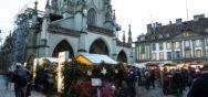 Weihnachtsmarkt Gian Losinger Web 4 Album Berner Münster Weihnachtsmarkt
