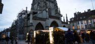 Weihnachtsmarkt Gian Losinger Web 6 Album Berner Münster Weihnachtsmarkt