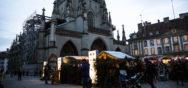 Weihnachtsmarkt Gian Losinger Web 7 Album Berner Münster Weihnachtsmarkt