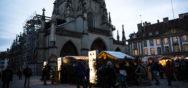 Weihnachtsmarkt Gian Losinger Web 8 Album Berner Münster Weihnachtsmarkt