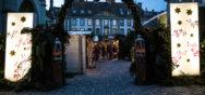Weihnachtsmarkt Gian Losinger Web 9 Album Berner Münster Weihnachtsmarkt