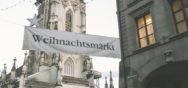 ©Gianlosinger Com 14 Album Berner Münster Weihnachtsmarkt