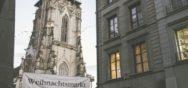 ©Gianlosinger Com 18 Album Berner Münster Weihnachtsmarkt