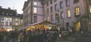 ©Gianlosinger Com 20 Album Berner Münster Weihnachtsmarkt