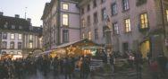 ©Gianlosinger Com 21 Album Berner Münster Weihnachtsmarkt
