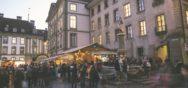 ©Gianlosinger Com 22 Album Berner Münster Weihnachtsmarkt