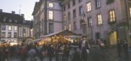 ©Gianlosinger Com 23 Album Berner Münster Weihnachtsmarkt