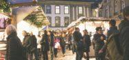 ©Gianlosinger Com 26 Album Berner Münster Weihnachtsmarkt