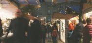 ©Gianlosinger Com 29 Album Berner Münster Weihnachtsmarkt