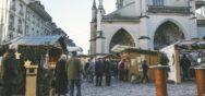 ©Gianlosinger Com 37 Album Berner Münster Weihnachtsmarkt