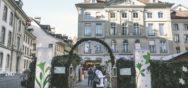 ©Gianlosinger Com 40 Album Berner Münster Weihnachtsmarkt