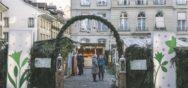 ©Gianlosinger Com 41 Album Berner Münster Weihnachtsmarkt
