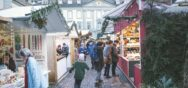 ©Gianlosinger Com 5 Album Berner Münster Weihnachtsmarkt