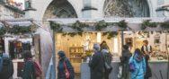 ©Gianlosinger Com 7 Album Berner Münster Weihnachtsmarkt