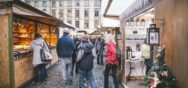 ©Gianlosinger BMW Album Berner Münster Weihnachtsmarkt