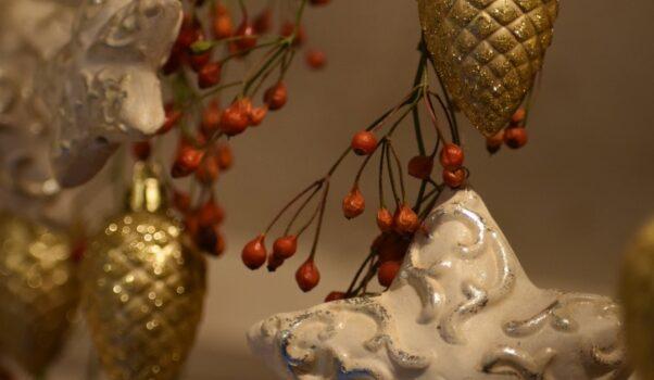 Berner Münster Weihnachtsmarkt Blogfotos1 19 1