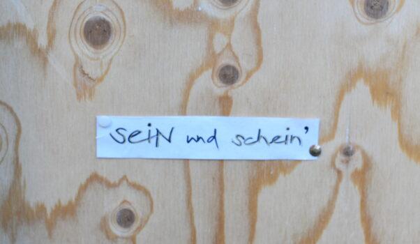 Berner Münster Weihnachtsmarkt Blogfotos1 19 3