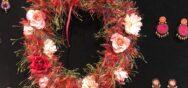 Album1 19 39 Album Berner Münster Weihnachtsmarkt